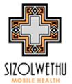 sizolwethu (1)