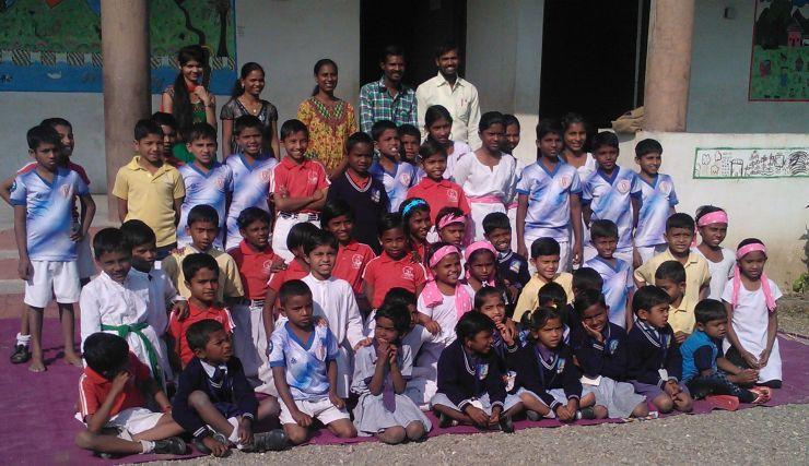 gnyan-sampada-residential-school-lasina-yavatmal-93